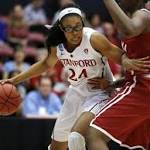 Women's roundup: Maryland knocks off Princeton