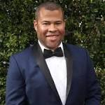 Jordan Peele on Get Out, the No. 1 Movie in the Country: 'Horror Doesn't Have to Be Disgusting'