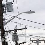 National Grid customers in Mass. could see steep rate hike