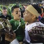 2015 NFL Mock Draft: Round 1 Predictions
