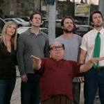 FXX Renews It's Always Sunny, Orders Tracy Morgan Comedy
