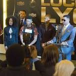 """Why """"Pubic Hair"""" Will Be Trending During Empire's Finale! Plus, Everyone Is ..."""