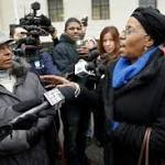 Judge: Detroit can proceed with bankruptcy