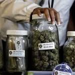Pa. might legalize medical marijuana soon