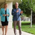 IBM-Apple deal to yield iOS business apps, cloud services