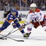 Power play could provide opportuity Capitals need to break open playoff series