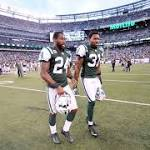 Source: Antonio Cromartie returns to Jets on four-year deal