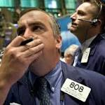 Emerging market wobble won't derail US stocks