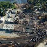 Report: 18 errors lined up to cause Quebec rail catastrophe