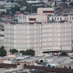 ACLU reaches settlement over alleged inmate abuse in L.A. County jails