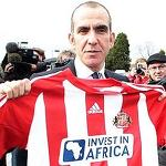 Paolo Di Canio insists he does not support 'the ideology of fascism'