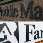 Fannie's Premium Recapture Policy; Margin vs. Volume Formula;...