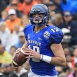 NFL Scouting Combine: Players with something to prove