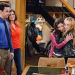 Boy Meets World Spinoff Girl Meets World Gets Picked Up By Disney