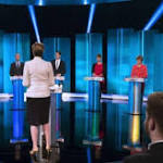 Analysis: Farage gambles, Sturgeon shines, and Cameron sticks to the refrain