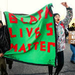 I don't know much, but I know why black lives matter