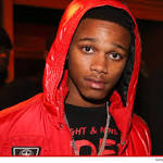 Lil Snupe Murder Suspect Identified By Police