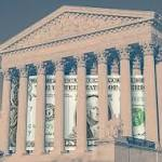 Justices: Government Can't Freeze Assets Unrelated to Crimes