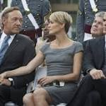 How House Of Cards' Biggest Spoiler Almost Went Public