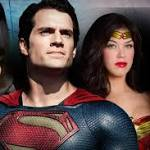 'Batman Vs. Superman' Vs. Who? We Explore The Latest Rumor