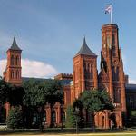 Sequester Cuts at the Smithsonian Slice a Crucial Piece of America