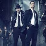 """Netflix nabs rights to """"Gotham"""" ahead of premiere"""