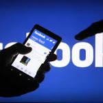 Facebook tweaks news feed in bid to boost user activity