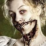 'Pride and Prejudice and Zombies' Is in Pursuit of Brains