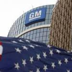 General Motors protected from ignition switch lawsuits