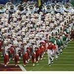 FAMU Band Member Found Guilty Of Manslaughter, Hazing In 2011 Robert ...