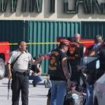 Turf Rivalry Looms Over Waco, Texas, Biker Gang Shooting, Experts Say