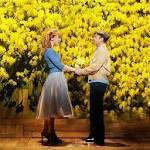 'Big Fish' Broadway Musical to Meet Early End in December