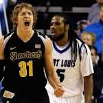 Kelli Anderson: Wichita State's hero Ron Baker is earning his celebrity status