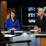 Analysis: GOP hopes Obama is key to Senate control