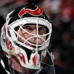 NHL RUMORS: Anaheim Ducks Want Goalie; Brodeur, Vokoun Or Trade?