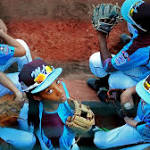 Mo'ne Davis: Get to Know Little League's Biggest Star