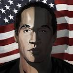 'OJ: Made in America' is a movie so compelling you want it never to end ... even at 7-plus hours