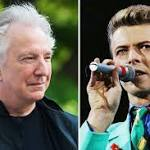 What kind of cancer killed them? Obituaries for David Bowie and others don't say.
