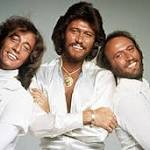 Bee Gees manager, 'Grease' producer Robert Stigwood dies at 81
