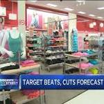Target's biggest problem won't be an easy fix