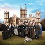 Downton Abbey Renewed for Season 6