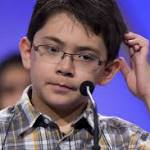 "What it's like to win the National Spelling Bee: ""Skinny kids with glasses being ..."