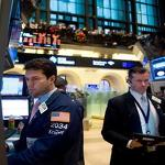 U.S. Stocks Pare Losses as Investors Digest Data