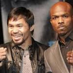 8CN Staff Picks for Pacquiao-Bradley II