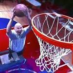 Steve Ballmer leads owners of four major sports with $23.5 net worth
