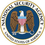 NSA Leaks by Snowden Show Agency Obtained Millions of Contact Lists from ...