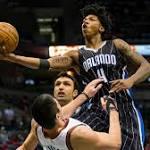 Fil-Am Jordan Clarkson named to NBA All-Rookie First Team