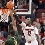 Forgrave: Louisville's momentum doesn't yet add up to a repeat