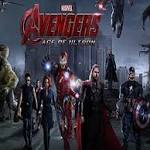 The Avengers: Age of Ultron review: A quintessential superhero movie that ...