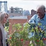 '5 Flights Up' Review: Morgan Freeman and Diane Keaton Can't Elevate a ...